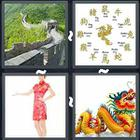 4 Pics 1 Word answers and cheats level 3077
