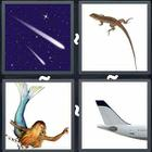 4 Pics 1 Word answers and cheats level 3082