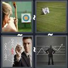 4 Pics 1 Word answers and cheats level 3084