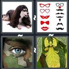 4 Pics 1 Word answers and cheats level 3085
