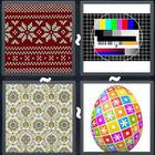 4 Pics 1 Word answers and cheats level 3090