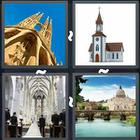4 Pics 1 Word answers and cheats level 3103