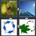 4 Pics 1 Word answers and cheats level 3106