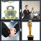 4 Pics 1 Word answers and cheats level 3107