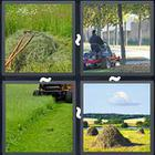 4 Pics 1 Word answers and cheats level 3111