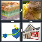 4 Pics 1 Word answers and cheats level 3113