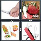 4 Pics 1 Word answers and cheats level 3114