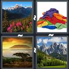 4 Pics 1 Word answers and cheats level 3122