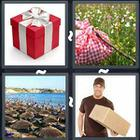 4 Pics 1 Word answers and cheats level 3123