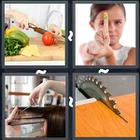 4 Pics 1 Word answers and cheats level 3126