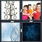 4 Pics 1 Word answers and cheats level 3128
