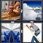 4 Pics 1 Word answers and cheats level 3136