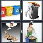 4 Pics 1 Word answers and cheats level 3139