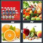 4 Pics 1 Word answers and cheats level 3144