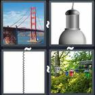 4 Pics 1 Word answers and cheats level 3147