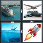 4 Pics 1 Word answers and cheats level 3148