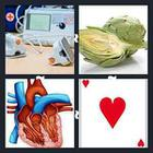 4 Pics 1 Word answers and cheats level 315