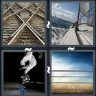 4 Pics 1 Word answers and cheats level 3150