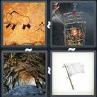 4 Pics 1 Word answers and cheats level 3154