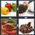 4 Pics 1 Word answers and cheats level 3156
