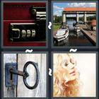 4 Pics 1 Word answers and cheats level 3157