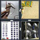 4 Pics 1 Word answers and cheats level 3159