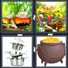 4 Pics 1 Word answers and cheats level 3162