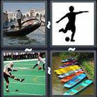 4 Pics 1 Word answers and cheats level 3164