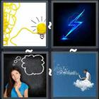 4 Pics 1 Word answers and cheats level 3165