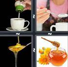 4 Pics 1 Word answers and cheats level 317