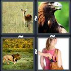 4 Pics 1 Word answers and cheats level 3179