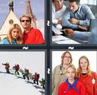 4 Pics 1 Word answers and cheats level 318