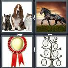 4 Pics 1 Word answers and cheats level 3182