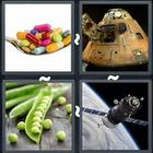 4 Pics 1 Word answers and cheats level 3192