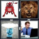 4 Pics 1 Word answers and cheats level 3193