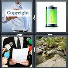 4 Pics 1 Word answers and cheats level 3199