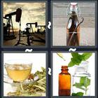 4 Pics 1 Word answers and cheats level 3204