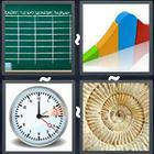 4 Pics 1 Word answers and cheats level 3207