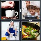 4 Pics 1 Word answers and cheats level 3208