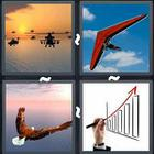 4 Pics 1 Word answers and cheats level 3210