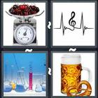 4 Pics 1 Word answers and cheats level 3212