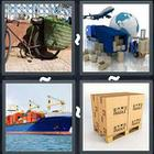 4 Pics 1 Word answers and cheats level 3221
