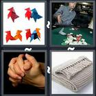 4 Pics 1 Word answers and cheats level 3223