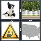 4 Pics 1 Word answers and cheats level 3224