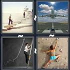 4 Pics 1 Word answers and cheats level 3226