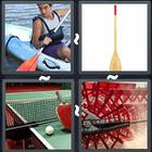 4 Pics 1 Word answers and cheats level 3231