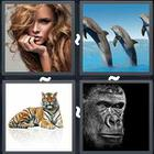 4 Pics 1 Word answers and cheats level 3232