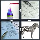 4 Pics 1 Word answers and cheats level 3234