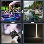 4 Pics 1 Word answers and cheats level 3240