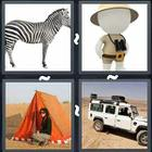 4 Pics 1 Word answers and cheats level 3243